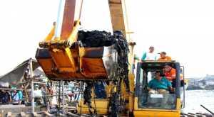 Sampah Membeludak, Indonesia Perlu Belajar dari India