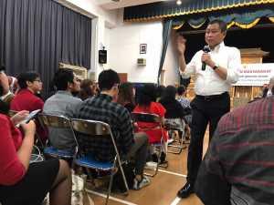 Kunjungi Tokyo, Jadwal Menteri ESDM Ignasius Jonan Padat Kunjungan