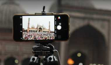 Tips Hasilkan Foto Terbaik Menggunakan Smartphone (1)