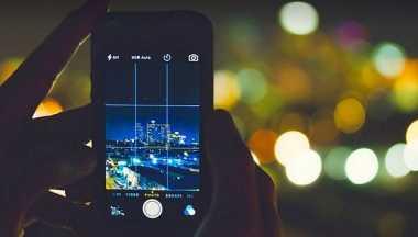 Tips Hasilkan Foto Terbaik Menggunakan Smartphone (2-Habis)