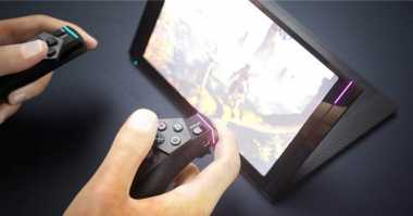 Sony Siapkan Pesaing Nintendo Switch?