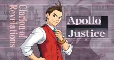 Game 'Phoenix Wright: Ace Attorney-Dual Destinies' Bakal Sambangi Android