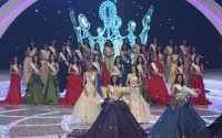 Jujur dan Jadi Diri Sendiri, Strategi Achintya Nilsen Hadapi Miss World 2017