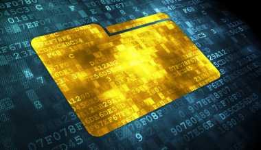 \Hadapi Ketatnya Bisnis Uang Elektronik, Layanan Keuangan Digital Hadirkan Inovasi Terbaru\