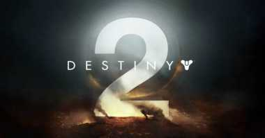 Game 'Destiny 2' Tak Bisa Simpan Data Lintas Perangkat