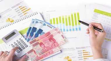 BPK: Perlu Ada yang Urus Laporan Keuangan Pemda
