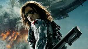 Masihkah Sabastian Stan Perankan Winter Soldier di Avengers Infinity War?