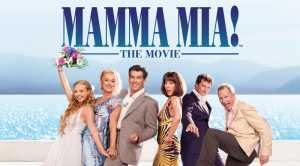 Sekuel Mamma Mia Segera di Rilis Juli 2018 Mendatang