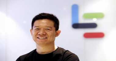TOP TECHNO: Batal Beli Produsen TV, CEO LeEco Hengkang dari Perusahaan