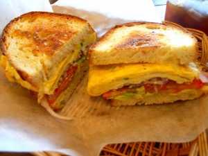 Roti Tawar Goreng, Inspirasi Menu Bekal ke Sekolah untuk si Kecil