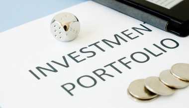 \Penting! Seluruh Pihak Harus Jaga Status Investment Grade\