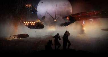 Bungie Berencana Garap 'Destiny 3'?