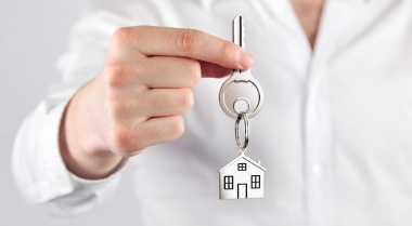 \Permudah Konsumen Pilih Rumah, Pemerintah Diminta Buat Indeks Referensi\