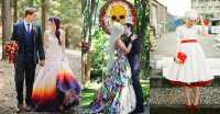 Trik Jitu Gelar Pernikahan Bahagia