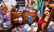 Trik Brilian Ciptakan Rumah Bersih dalam Waktu Singkat