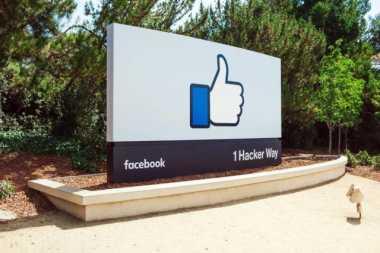 Program Orisinal TV Facebook Bakal Ditunda, Kenapa?