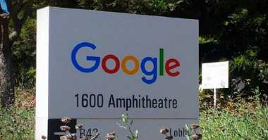 Google Dituduh Ancam Karyawan, Kenapa?