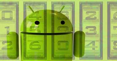10 Fitur Baru Android O yang Bikin Smartphone Tambah Keren (1)