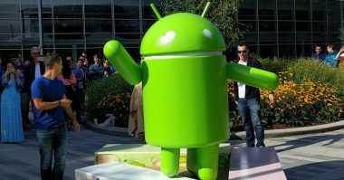 10 Fitur Baru Android O yang Bikin Smartphone Tambah Keren (2-Habis)