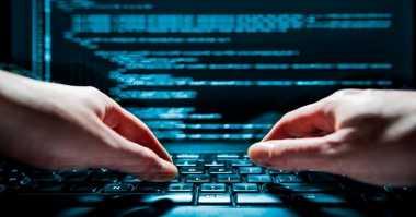 Awas, Hacker Rusia Rencanakan Serangan ke Bank Eropa