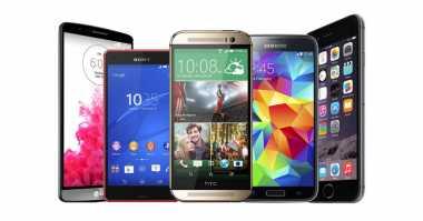 Aplikasi Launcher Pilihan Agar Tampilan Android Lebih Menarik