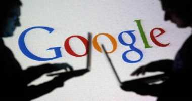 Google Kena Tuntutan, Ada Apa?