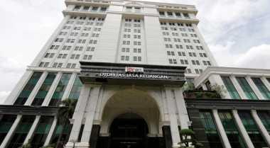 \Permudah Penerbitan, Obligasi Bisa Diluncurkan di Kantor Regional OJK   \