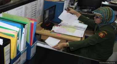 \BUSINESS HITS: Tren Maladministrasi Meningkat, Korban Enggan Lapor Ombudsman \