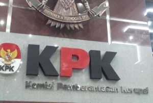 Bupati Buton Non-aktif Segera Disidang di Pengadilan Tipikor