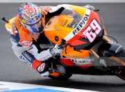 Nicky Hayden Meninggal Dunia, Bukan hanya MotoGP yang Berkabung