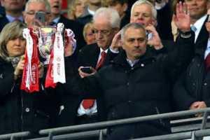 Miliki Kesempatan Bermain di Liga Champions, Jones: Pertandingan Melawan Ajax Menjadi Momentum bagi Man United