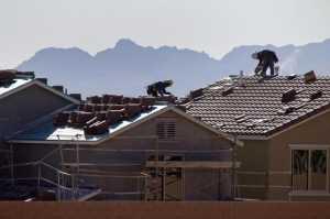 Kenapa Program 1 Juta Rumah Dibangun Jauh dari Pusat Kota?