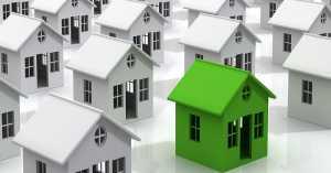 Banyak Lembaga Sediakan KPR, Apersi: Terobosan Bagus Wujudkan Sejuta Rumah