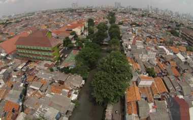 \Program Smart Kampung Bawa Banyuwangi Menjadi Smart City\