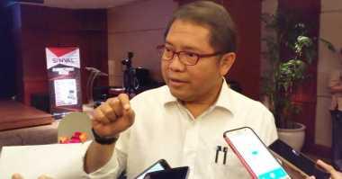 Menkominfo Tanggapi Santai Laporan Ombudsman RI