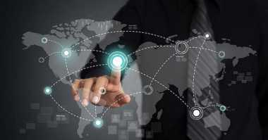 Kominfo Uji Performa Jaringan Telekomunikasi Hadapi Arus Mudik