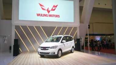 Wuling Hadir di Indonesia, Nissan Beri Tanggapan