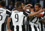 Legenda AC Milan Dukung Juventus Juara Liga Champions