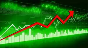 Nokia Jadi Top Gainer, Bursa Saham Prancis Menguat 0,47%