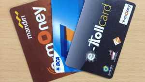 BUSINESS HITS: Integrasi E-Money Dipercepat untuk Mudik Lebaran
