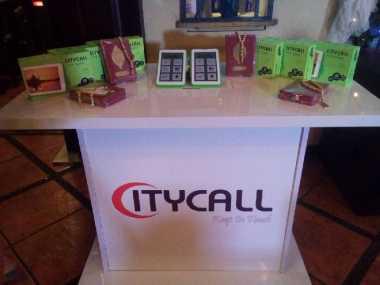 \Didukung MNC Shop, Penjualan City Call Tawakal Ditargetkan Tembus 5.000 Unit\
