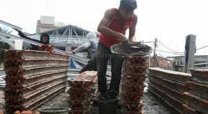 Waduh, Waktu Urus Hak atas Bangunan di Medan Bertambah 15 Hari
