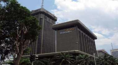 \Mantap! 6 Emiten Wakili Indonesia dalam Daftar Perusahaan Terbesar Dunia\