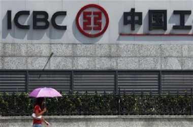 \Luar Biasa! China Dominasi Daftar Perusahaan Terbaik Dunia\