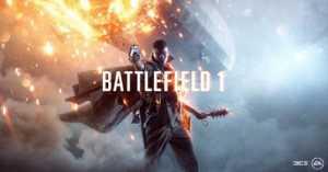 'Battlefield 1' Bakal Miliki DLC Tentara Perempuan