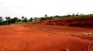 Terungkap! Sengketa Tanah Akibat Pemilik Lalai Urus Lahannya