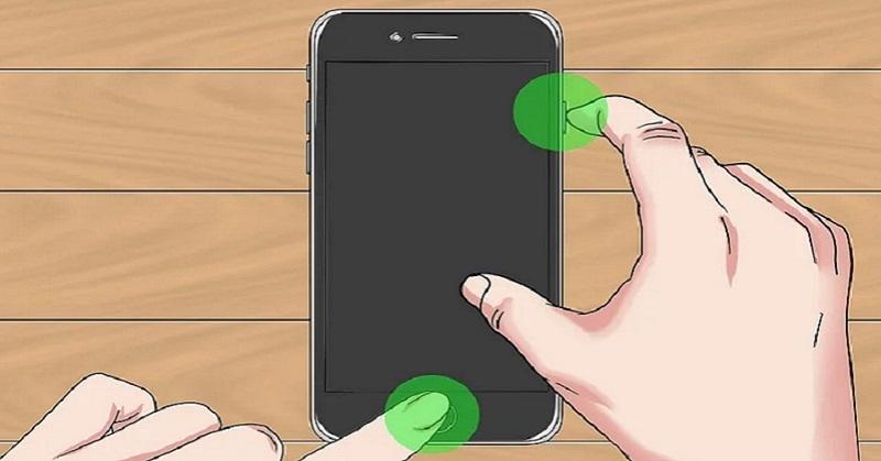 3 Langkah Mudah Lakukan Hard Reset di iPhone