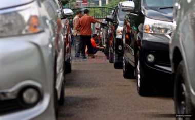 Ada Wacana Mobil Pribadi Harus Jalani Uji Kir