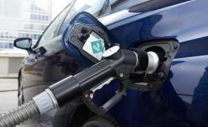 Produsen Mobil Ramai-Ramai Bangun Stasiun Pengisian Hidrogen