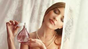 Biar Enggak Salah Pilih, Nih Cara Jitu Memilih Parfum!